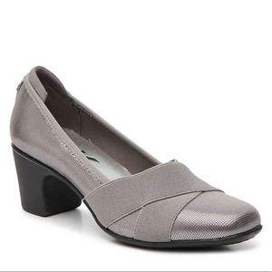 Anne Klein AK Sport Violetta Pump Heel Shoe